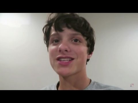 Xxx Mp4 13 Year Old Caleb Logan Bratayley Died From Undetected Medical Condition 3gp Sex