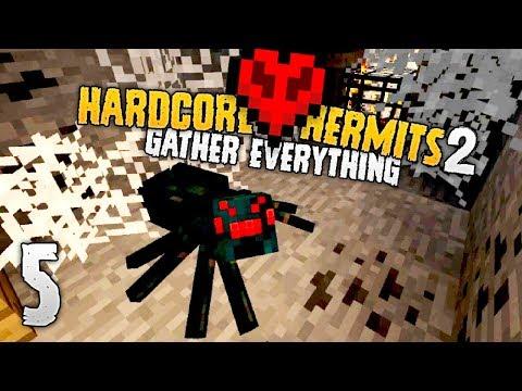 Xxx Mp4 Hardcore Hermits 2 NO NO AND NO 5 Minecraft HermitCraft Event 3gp Sex