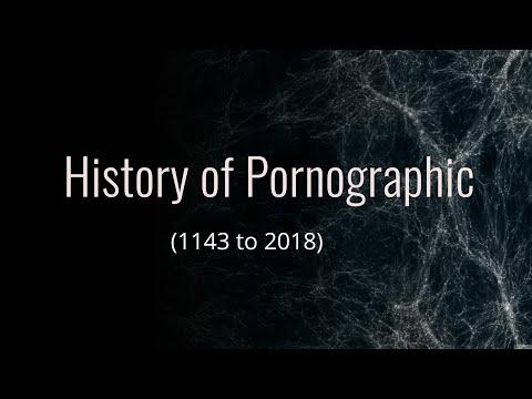 Xxx Mp4 How To Stop Porn Addiction In Urdu Hindi 3gp Sex