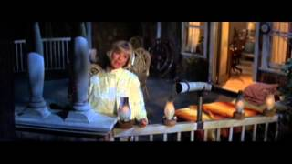 Doris Day   The Glass Bottom Boat 1966   Soft as the Starlight