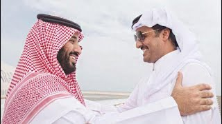 Historic Rivalry for Regional Dominance at the Root of Saudi-Qatar Crisis