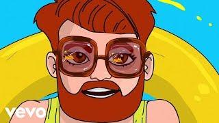 Who Is Fancy - Boys Like You ft. Meghan Trainor, Ariana Grande