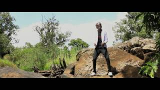 Nyasuguta(Chepkosopindet)-Mr.Chain official video