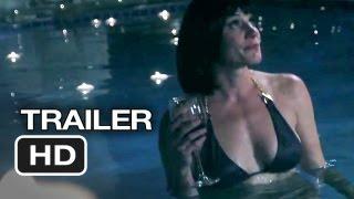 Sexy Evil Genius Blu-Ray Trailer #1 (2013) - Michelle Trachtenberg Movie HD