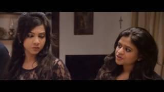 കിംഗ് ലയർ റ്റീസർ | King liar comedy scene | king liar | Dileep | madonna sebastian | king lier