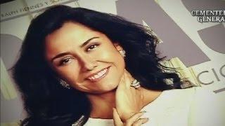 Nadine Heredia: La historia detrás de una entrevista prohibida