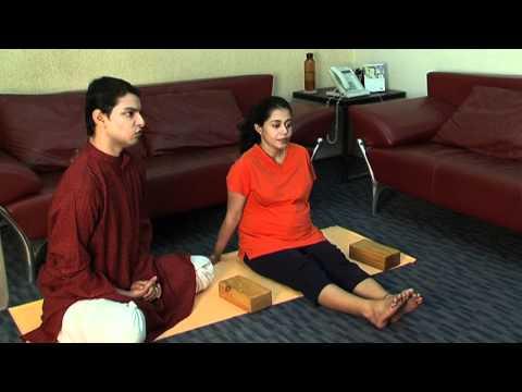 Xxx Mp4 Easy Yoga For Pregnant Woman 3gp Sex