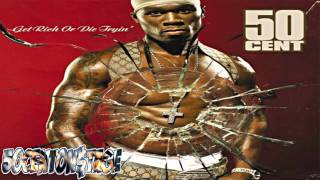 50Cent - P.I.M.P. [HD] _w Lyrics