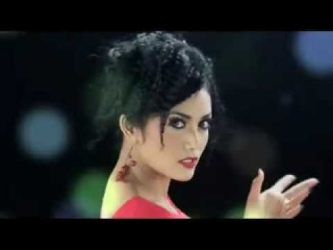 Xxx Mp4 Siti Nurhaliza Amp Kris Dayanti AMARAH Official MTV 3gp Sex