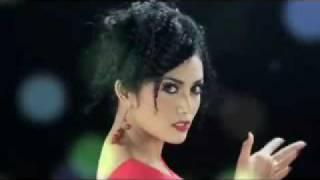 Siti Nurhaliza & Kris Dayanti - AMARAH Official MTV