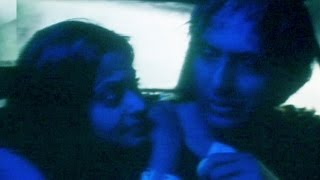 Raat Bhor - Part 11 - Rimjhim Gupta, Krishna Kishore