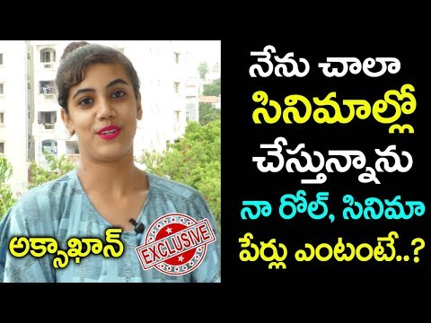 Xxx Mp4 Dhee 10 AQSA KHAN About Her New Movie Offers Aqsa Khan Dance With NTR Dhee 10 Latest Promo 3gp Sex