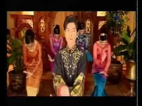 Xxx Mp4 Selayang Pandang Melayu Deli Song 3gp Sex