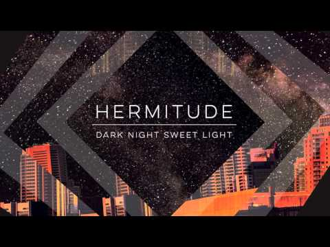 Hermitude - Hijinx (feat. Chuck Inglish) [Official Audio] Mp3