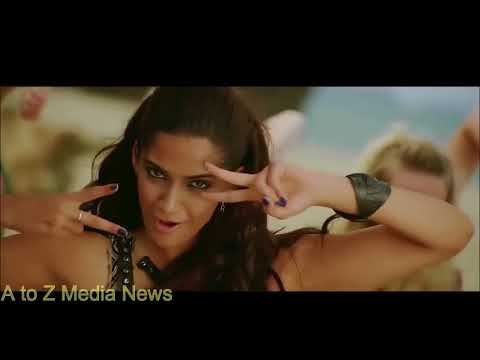 Xxx Mp4 Sonam Kapoor Ultimate Hot HD Bollywood Compilation 3gp Sex