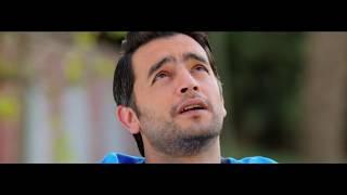 Mohamed Elsawy - Nasebi we Esmtik ( Exclusive Music Video) | محمد الصاوي - أغنية  نصيبي وقسمتك