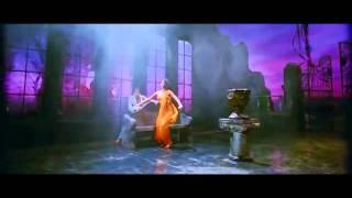 Katrina Kaif hot in Gale Lag Ja - De Dana Dan HD song