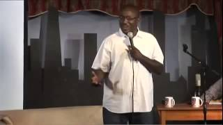 ✰ Hannibal Buress Best Of Stand Up's Compilation 2014 HD