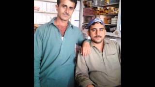 Shaman Ali Mirali New 2014 Album Jaani 786 jehra be ahyon asan=03337535092