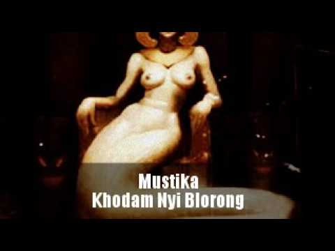 Xxx Mp4 Mustika Khodam Nyi Blorong 3gp Sex