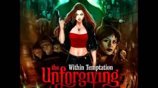 Within Temptation   The Unforgiving Full Album HQ