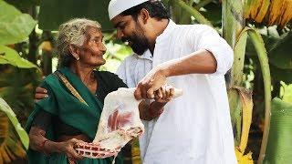 Mutton Biryani With 106 old Mastanamma |Nawabs kitchen|