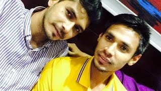 Mustafizur Rahman next IPL a aro birdhongshi rupe firben