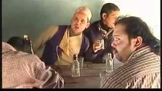 New Nepali SuperHit Lok Comedy Song 2069Khanchhau Raksi Tilla PareraBy Khuman Adhikari &Bishnu Majhi