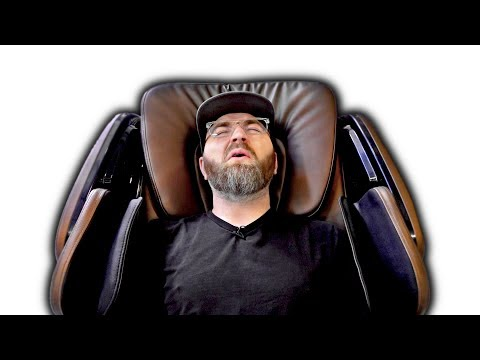 Xxx Mp4 Unboxing The 5000 Massage Chair 3gp Sex