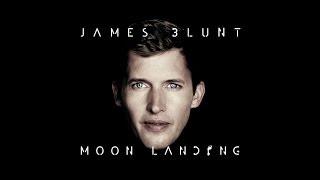 James Blunt - Moon Landing [Behind The Album]
