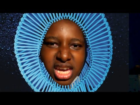 What Redbone would sound like if my longest yeah boy ever lasted for 10 mins