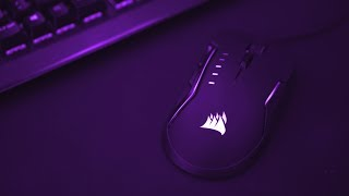 The Most Versatile Gaming Mouse Ever? - Corsair Glaive Review