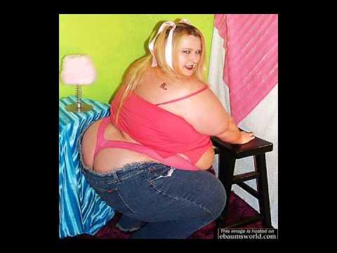 Fat Vagina