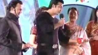Meril_Prothom_Alo_2008