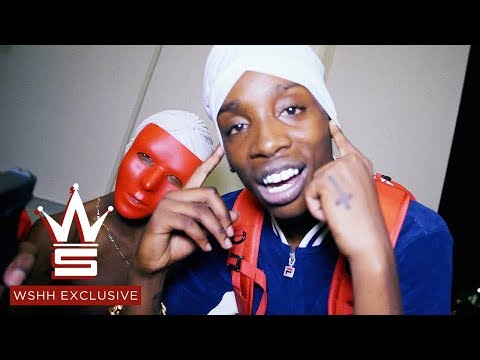 Xxx Mp4 Soldier Kidd Better Be WSHH Exclusive Official Music Video 3gp Sex