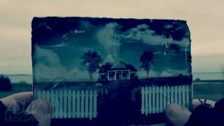 Alan Walker, Sia - Faded/Cheap Thrills/Alive/Airplanes (feat. Hayley Williams, B.o.B., Sean Paul)