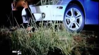 TebAKULimBA   BaCK to LifE 'Yiya MoSEs ft ZiZa BaFaNa'   sWALzpRO