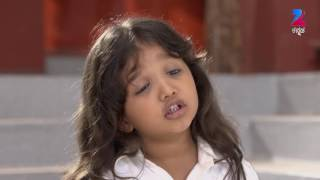 Anjali - The friendly Ghost - Episode 30 - November 11, 2016 - Best Scene