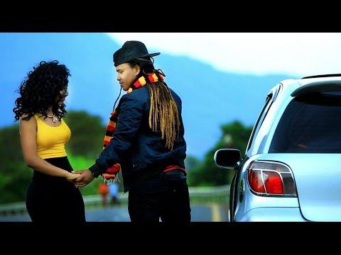 Xxx Mp4 Michael Melaku Wanado New Ethiopian Music 2017 3gp Sex