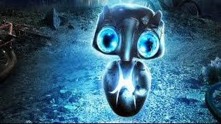 Sci fi movies for kids || Family movies || Best adventure movies hollywood