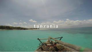 Tanzania / 2016
