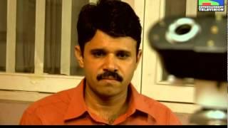 Crime Patrol - Episode 153 - 9th September 2012
