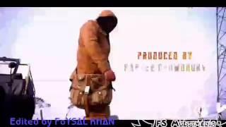 Shakib khan । 2017 । Mashup video song । HD । Edited by । Foysal khan