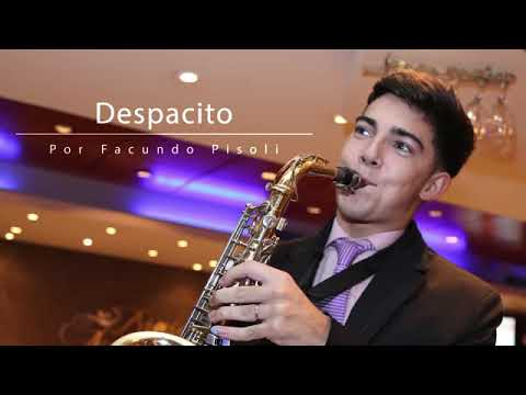 #Despacito || full sonsg