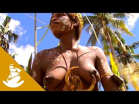 Xxx Mp4 Tribal Exotic Dances Of Papua New Guinea 3gp Sex