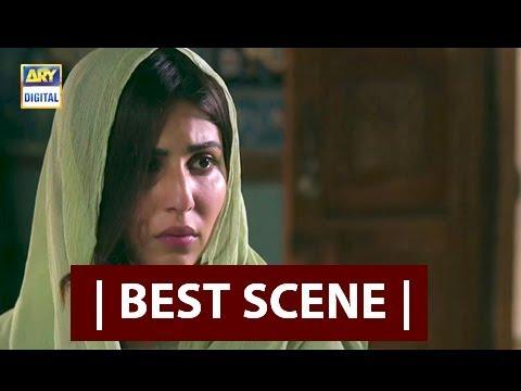 Xxx Mp4 Lashkara Episode 25 BEST SCENE Ushnashah 3gp Sex