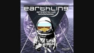 Earthling & Ajja - Houdini