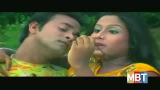 লাইন কাটা|ain kata|Rashed Zaman|biuti|Bangla Music video 2018