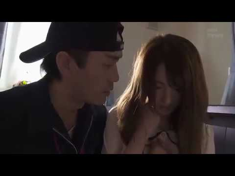 Xxx Mp4 Tsubasa Amami Part 1 3gp Sex