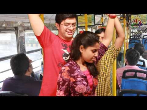 Xxx Mp4 Harrasment In Mumbai Bus 3gp Sex